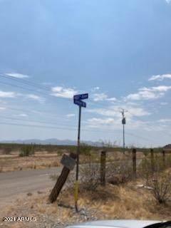 14526 Jomax Road - Photo 1