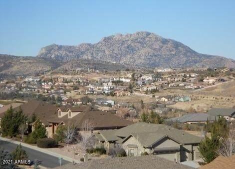 1935 Ventnor Circle, Prescott, AZ 86301 (MLS #6265664) :: ASAP Realty