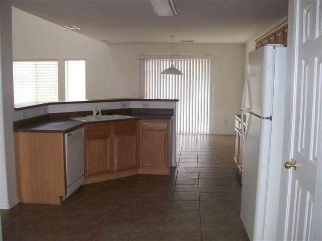 21821 Via Del Rancho Drive - Photo 1