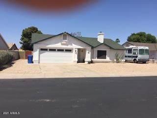 Phoenix, AZ 85050 :: Executive Realty Advisors