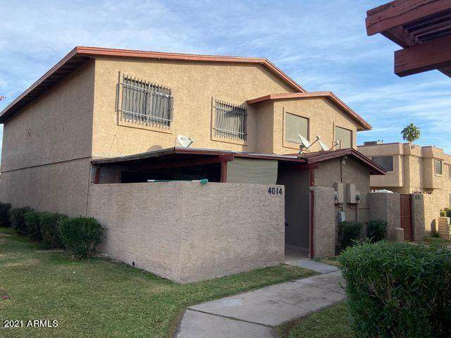 4014 Wonderview Road - Photo 1