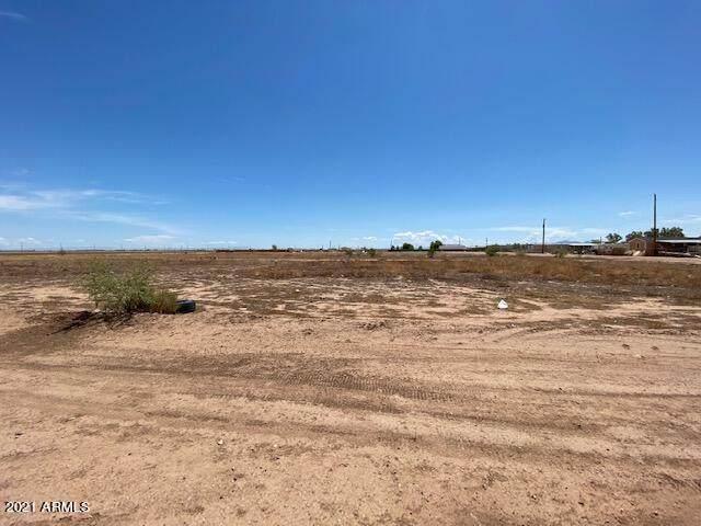 2325 Arizola Road - Photo 1