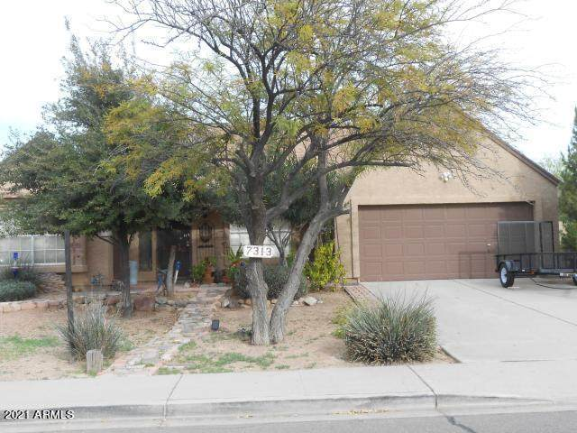 7313 S Lakeshore Drive, Tempe, AZ 85283 (MLS #6268537) :: The Copa Team | The Maricopa Real Estate Company