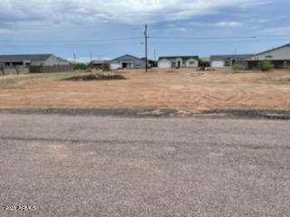 5606 E Pony Track Lane, San Tan Valley, AZ 85140 (MLS #6269086) :: The Copa Team | The Maricopa Real Estate Company