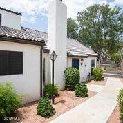 1149 E Belmont Avenue, Phoenix, AZ 85020 (MLS #6269101) :: Executive Realty Advisors