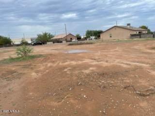 5628 E Pony Track Lane, San Tan Valley, AZ 85140 (MLS #6269210) :: The Copa Team | The Maricopa Real Estate Company