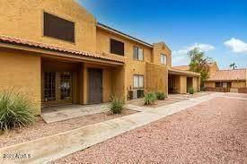 3511 E Baseline Road #1088, Phoenix, AZ 85042 (MLS #6269447) :: The Newman Team