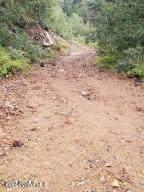 0 Mt. Union Road - Photo 9