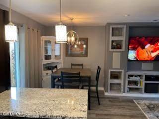 15601 N 27TH Street #42, Phoenix, AZ 85032 (MLS #6269612) :: West Desert Group | HomeSmart