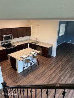 2469 N 73RD Drive W, Phoenix, AZ 85035 (MLS #6269673) :: Kepple Real Estate Group