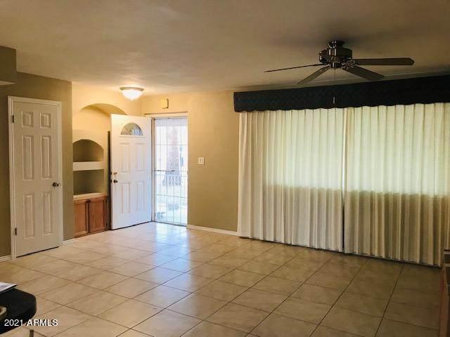 Sun City, AZ 85351 :: The Copa Team | The Maricopa Real Estate Company