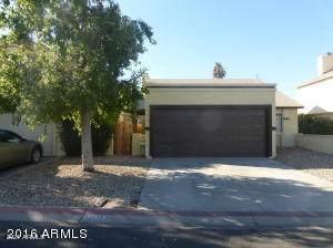 10012 N 66TH Drive, Glendale, AZ 85302 (MLS #6270307) :: The Garcia Group