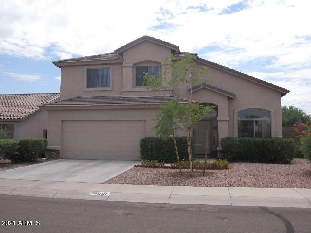 16091 Desert Lane - Photo 1