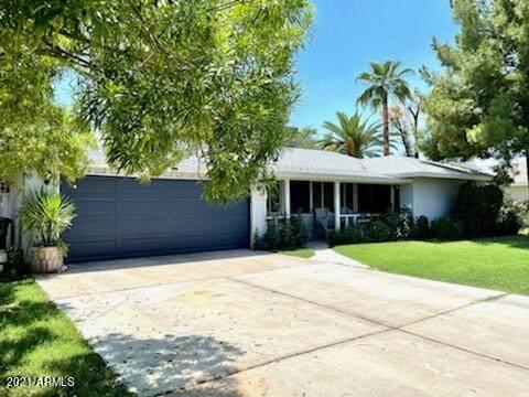 1321 W Vermont Avenue, Phoenix, AZ 85013 (MLS #6270804) :: Jonny West Real Estate