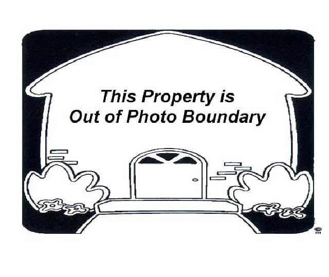 3349 N Ralston Road, Maricopa, AZ 85139 (MLS #6271339) :: The Garcia Group