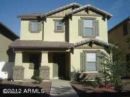 3931 E Jasper Drive E, Gilbert, AZ 85296 (MLS #6271728) :: Dave Fernandez Team | HomeSmart