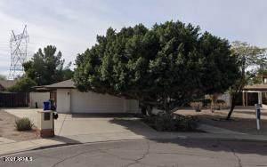 624 N Rico Circle, Mesa, AZ 85213 (MLS #6271732) :: The Ellens Team
