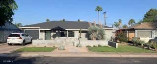 5802 N 13TH Place, Phoenix, AZ 85014 (MLS #6272252) :: Keller Williams Realty Phoenix
