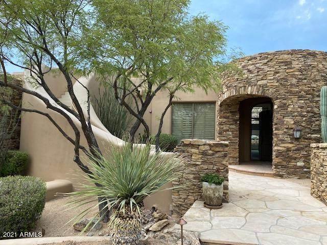 10040 E Happy Valley Road #638, Scottsdale, AZ 85255 (MLS #6272543) :: The Copa Team | The Maricopa Real Estate Company