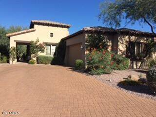 3134 S Amble Pass, Gold Canyon, AZ 85118 (MLS #6272851) :: Arizona 1 Real Estate Team