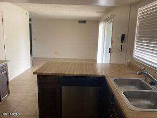 3426 E Campo Bello Drive, Phoenix, AZ 85032 (MLS #6272909) :: Conway Real Estate