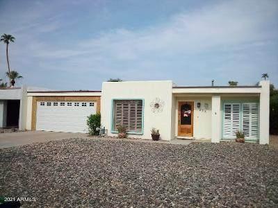 228 Bahia Lane E, Litchfield Park, AZ 85340 (MLS #6273012) :: RE/MAX Desert Showcase