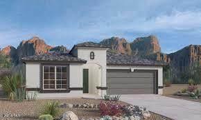 43980 W Palo Ceniza Way, Maricopa, AZ 85138 (MLS #6273882) :: Long Realty West Valley