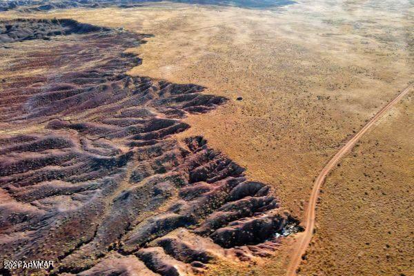Sun Country Ranches #6, Holbrook, AZ 86025 (MLS #6273981) :: The Ellens Team