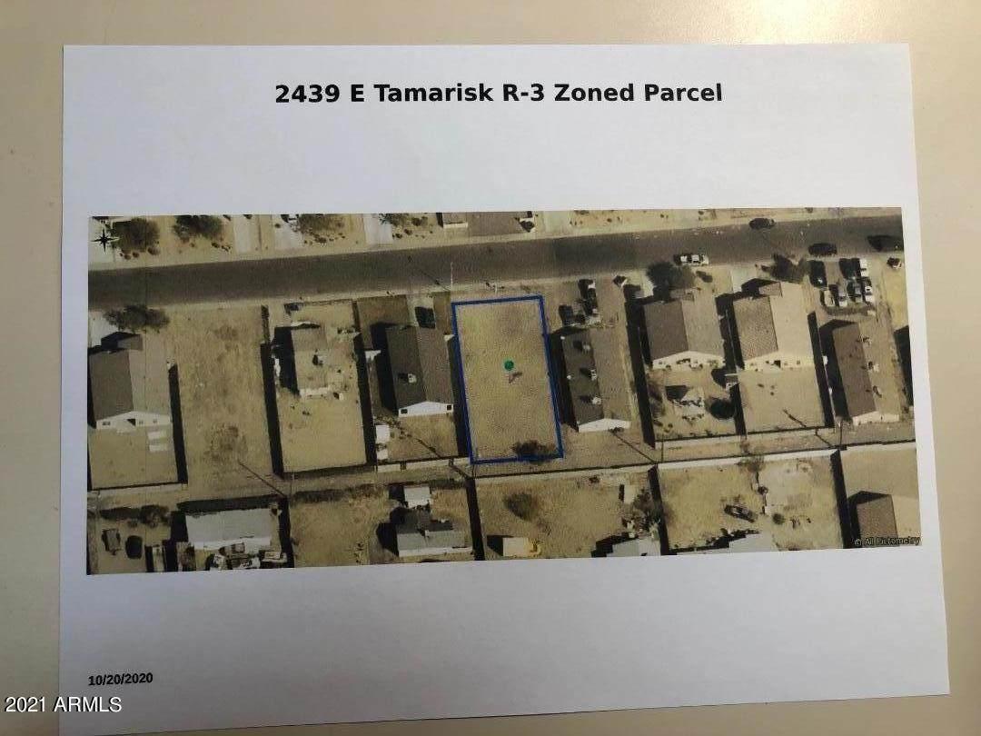 2439 Tamarisk Avenue - Photo 1