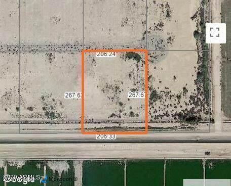0 E Selma Highway, Eloy, AZ 85131 (MLS #6278713) :: Yost Realty Group at RE/MAX Casa Grande