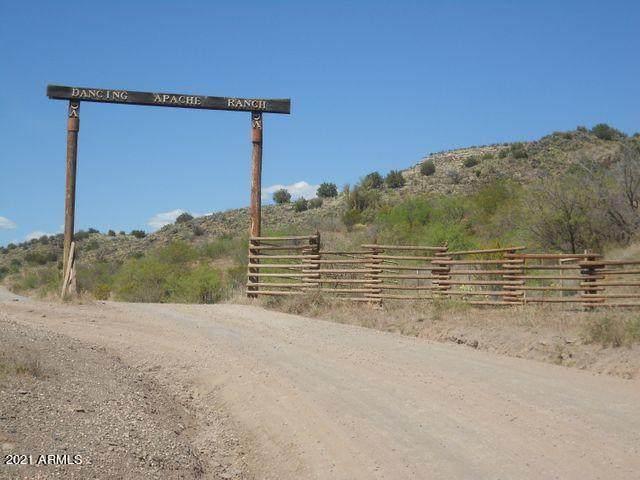 2630 Dancing Apache Road - Photo 1