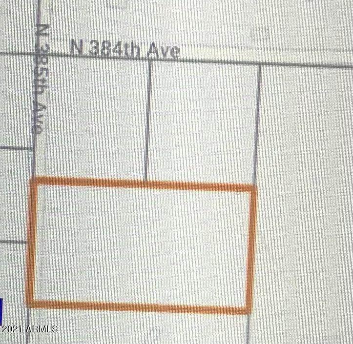 0 385th Avenue - Photo 1