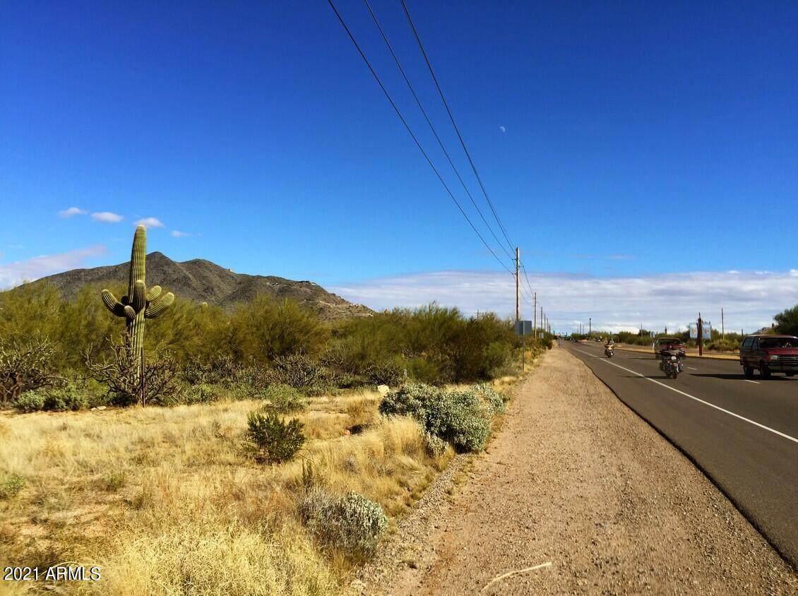 000 Carefree Highway - Photo 1