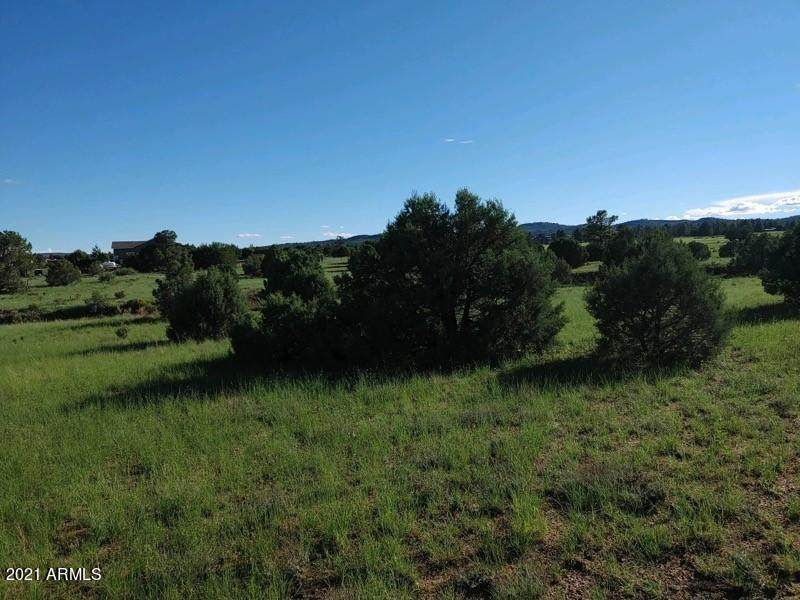 6562 Frost Ranch Road - Photo 1