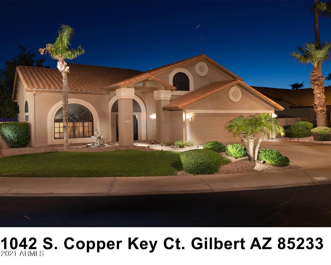 1042 Copper Key Court - Photo 1