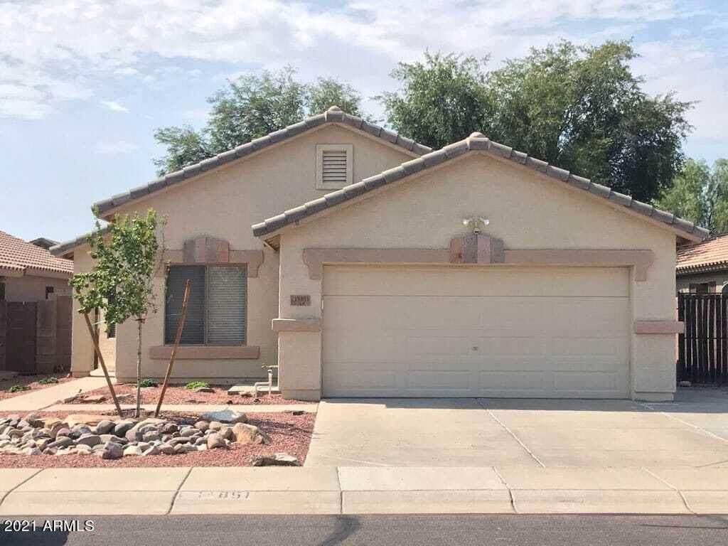 15851 Saguaro Lane - Photo 1