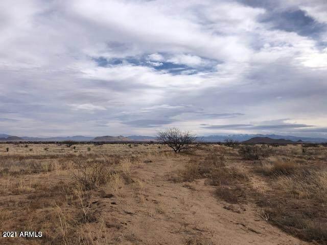 10 Parcels  -Cochise College Park - Photo 1