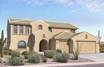 3310 N Emerald Creek Drive, Florence, AZ 85132 (MLS #6285036) :: Elite Home Advisors