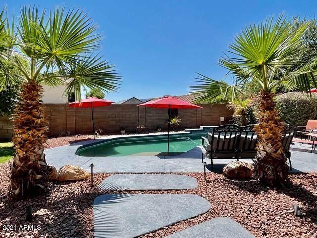 25585 W Blue Sky Way, Buckeye, AZ 85326 (MLS #6285659) :: West Desert Group | HomeSmart
