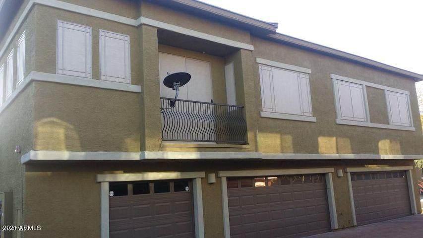 15240 142ND Avenue - Photo 1