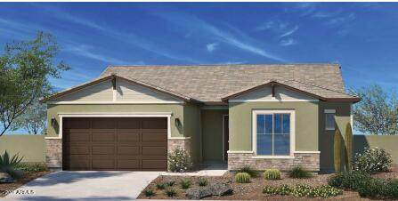 19025 W Palo Verde Drive, Litchfield Park, AZ 85340 (MLS #6286709) :: Yost Realty Group at RE/MAX Casa Grande