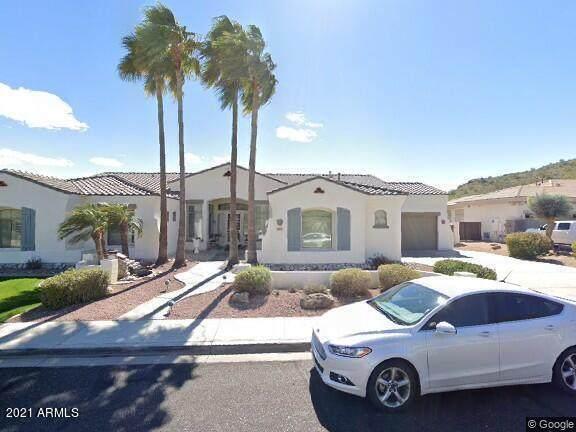 4617 W Moon Blossum Lane, Phoenix, AZ 85083 (MLS #6287324) :: Klaus Team Real Estate Solutions