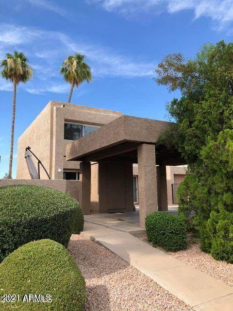 7836 E Coralbell Avenue, Mesa, AZ 85208 (MLS #6288676) :: Executive Realty Advisors