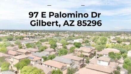 97 Palomino Drive - Photo 1
