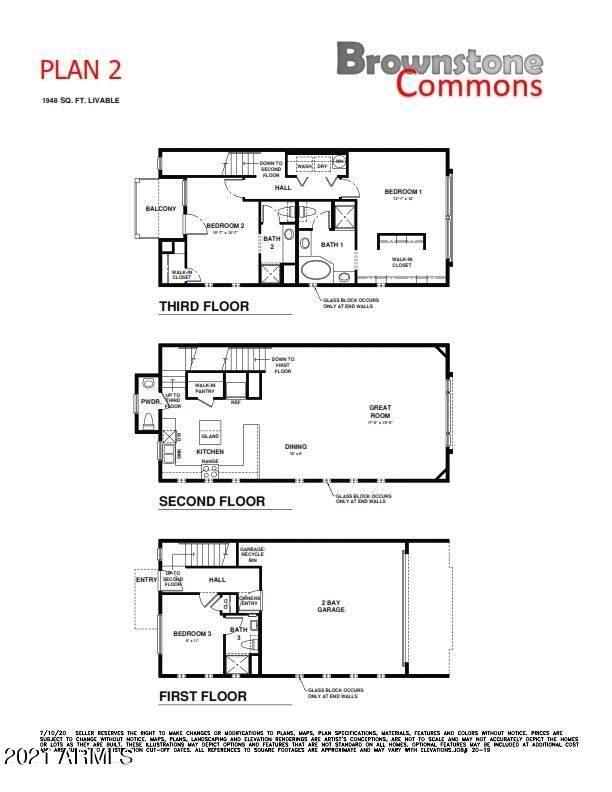 7830 N 20TH Glen, Phoenix, AZ 85021 (MLS #6289307) :: Klaus Team Real Estate Solutions