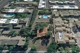 13 W Missouri Avenue, Phoenix, AZ 85013 (MLS #6290182) :: Elite Home Advisors