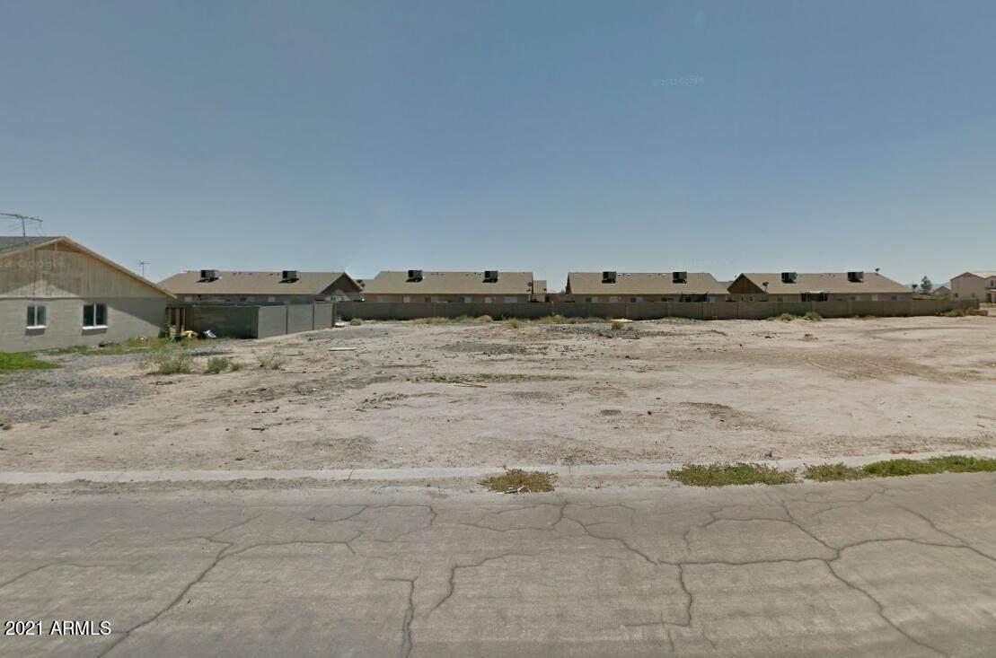 10891 Idalia Drive - Photo 1