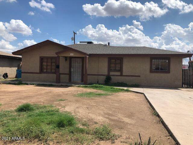 3631 W Encanto Boulevard, Phoenix, AZ 85009 (MLS #6290371) :: Yost Realty Group at RE/MAX Casa Grande
