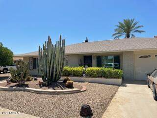 9813 Loma Blanca Drive - Photo 1