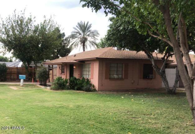 5963 W Ocotillo Road, Glendale, AZ 85301 (MLS #6290641) :: Elite Home Advisors